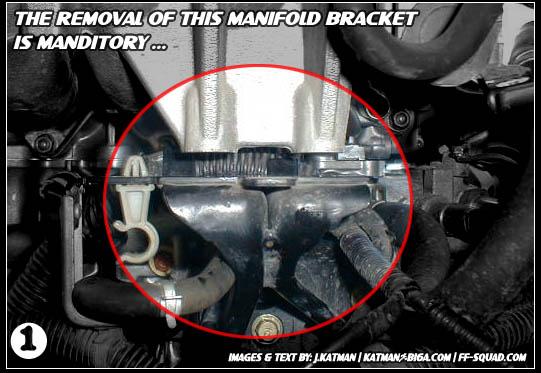 Skunk2  Blox Gsr Intake Manifold Install For Gsr Head