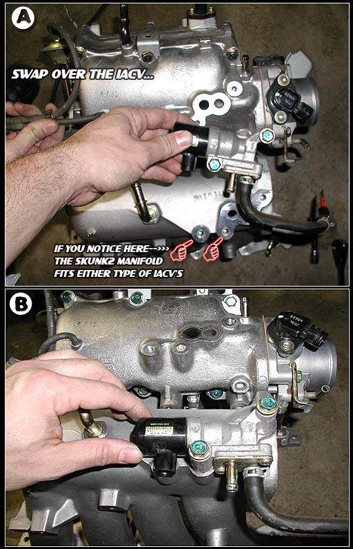 Sk Im on Honda Cr V Timing Belt Diagram