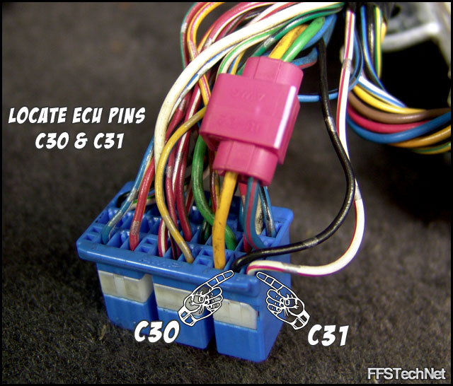 obd2b_04  Legacy Radio Wiring Diagram on