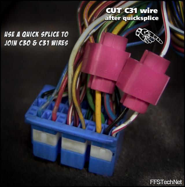 2001 nissan maxima engine wiring diagram obd2 civic integra ckf bypass trick ndash ffs technet
